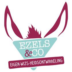 Ezels & Co